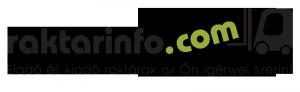 RAKTARINFO.COM – Kiadó és eladó raktárak